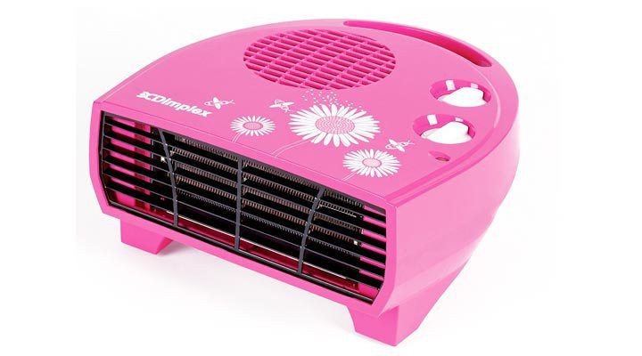 Space Heater For Kids Room  15 best room heaters for baby Advantages & Disadvantages