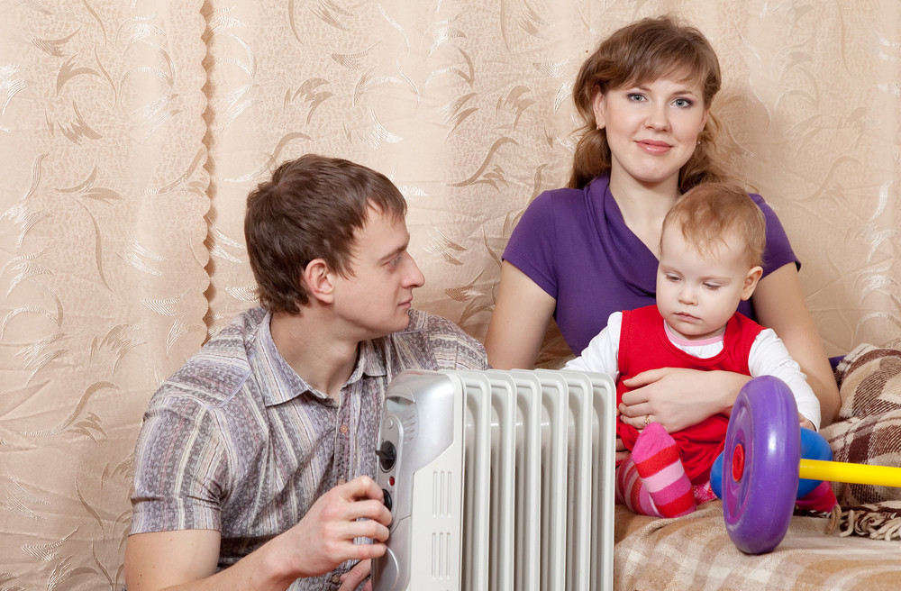 Space Heater For Kids Room  The 10 Safest and Best Space Heater For Nursery Baby Room