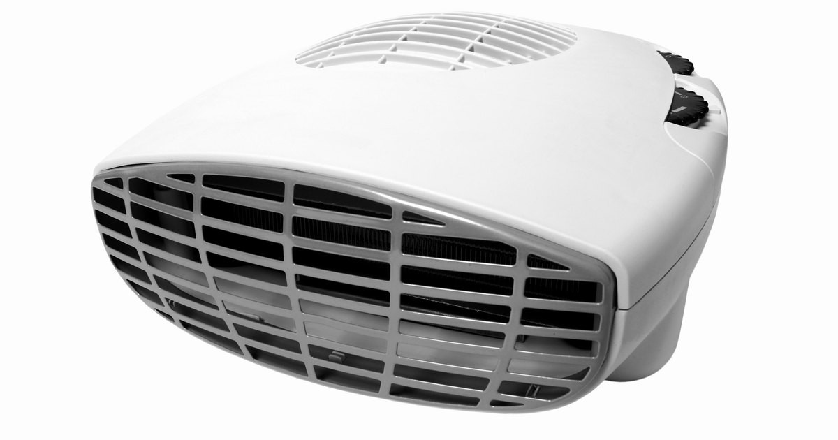 Space Heater For Kids Room  Heaters That Are Safe for Children