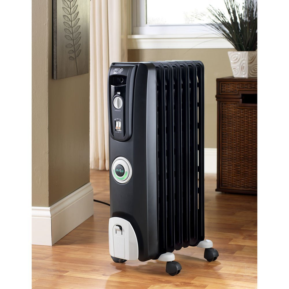 Space Heater For Kids Room  Are Children Safe Around Room Heaters