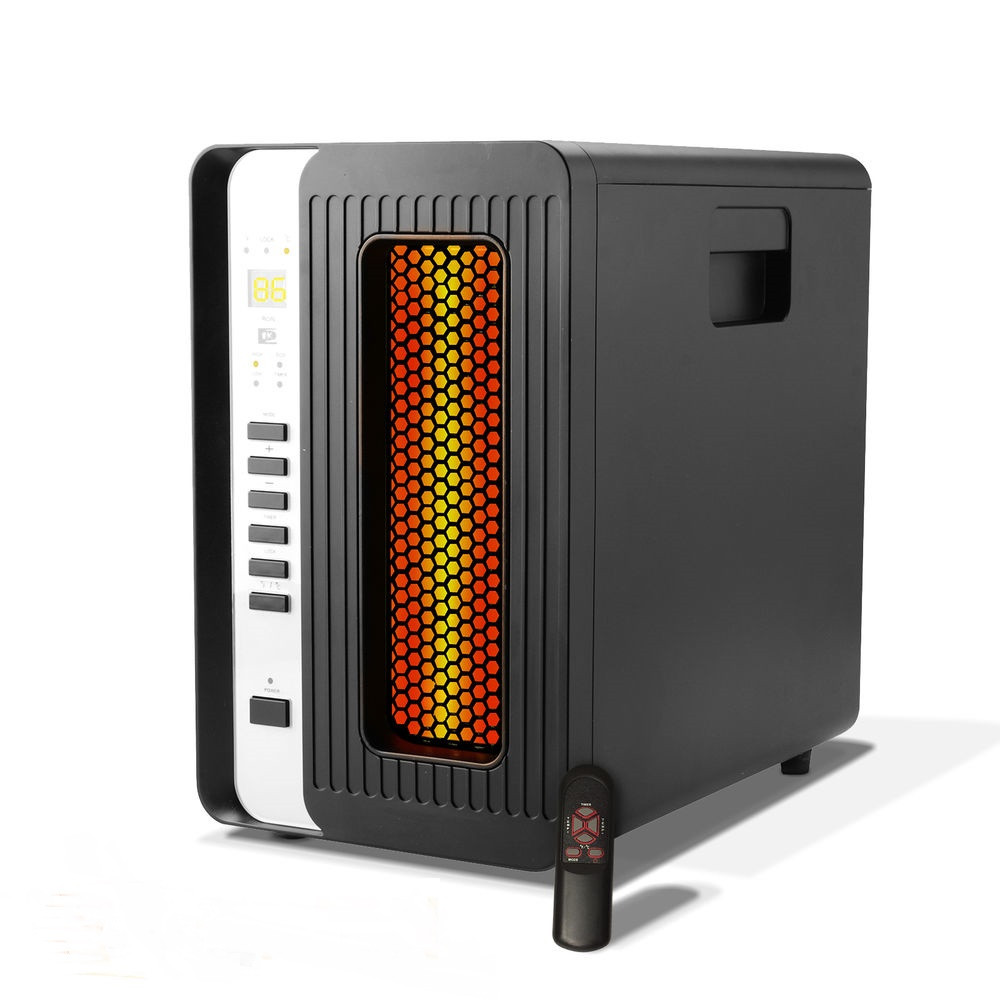 Space Heater For Kids Room  Best Child Friendly Heaters for the Kids Room