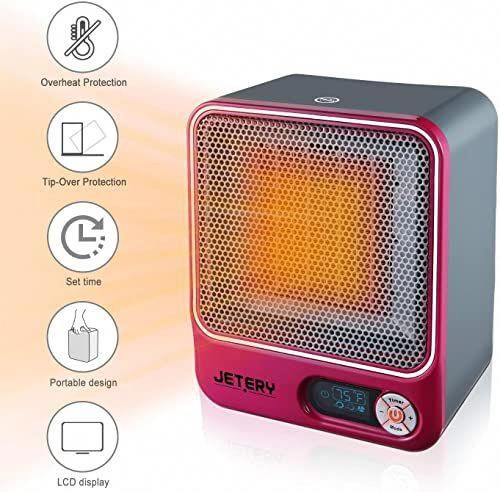 Space Heater For Kids Room  10 Amazing Space Heater Indoor Portable in 2020