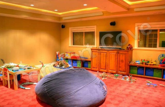 Space Heater For Kids Room  Kids Play Room Electric Heater Almond