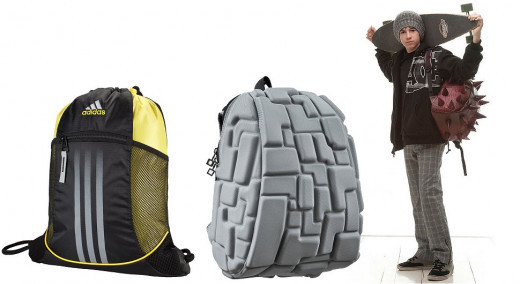 Sports Gift Ideas For Boys  Gifts for Sporty and Active Teen Boys