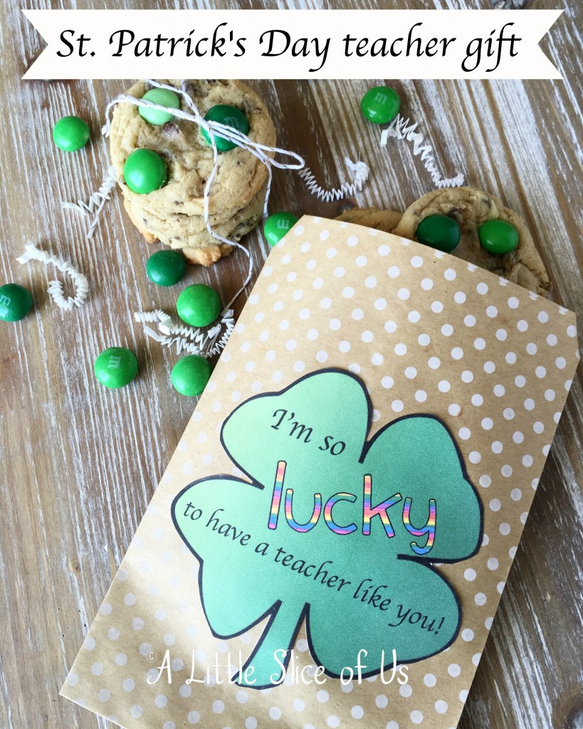 St Patrick's Day Gifts  St Patrick s Day Holiday Ideas