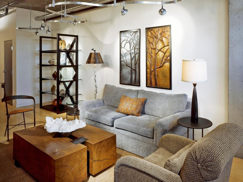 Standing Lamps For Living Room  10 methods to make your intrerior gorgeous with living