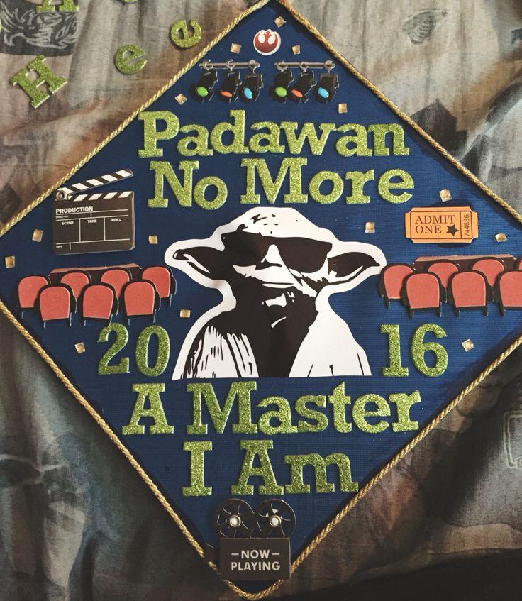Star Wars Graduation Quotes  15 best Grad Humor images on Pinterest