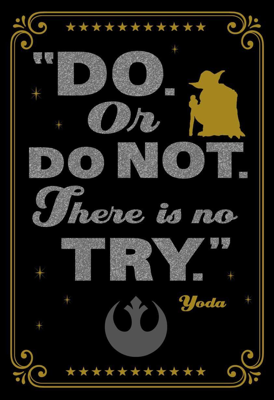 Star Wars Graduation Quotes  Graduation Cards