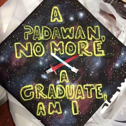 Star Wars Graduation Quotes  patrick star dancing