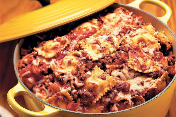 Stuff To Make With Ground Beef  Top 6 Things to Make with Ground Beef Smashing Tops