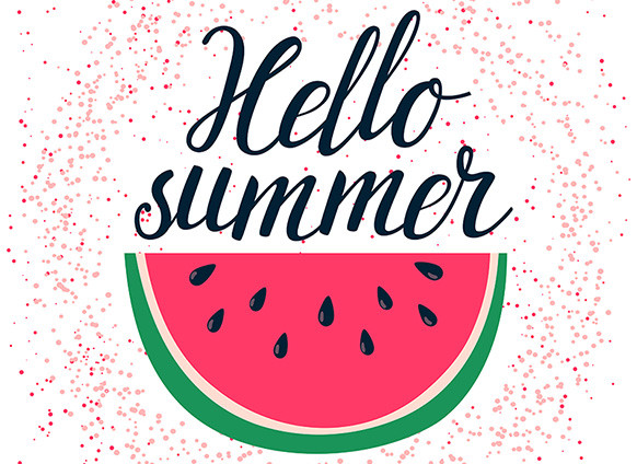 Summer Fun Quotes  11 Happy Quotes About Summertime