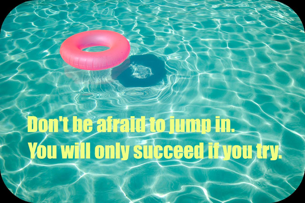 Summer Fun Quotes  Summer Quotes