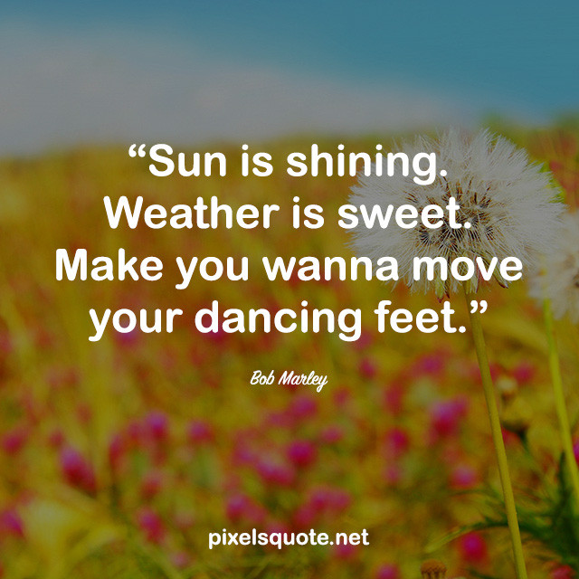 Summer Fun Quotes  60 Summer Quotes will help you enjoy this season more