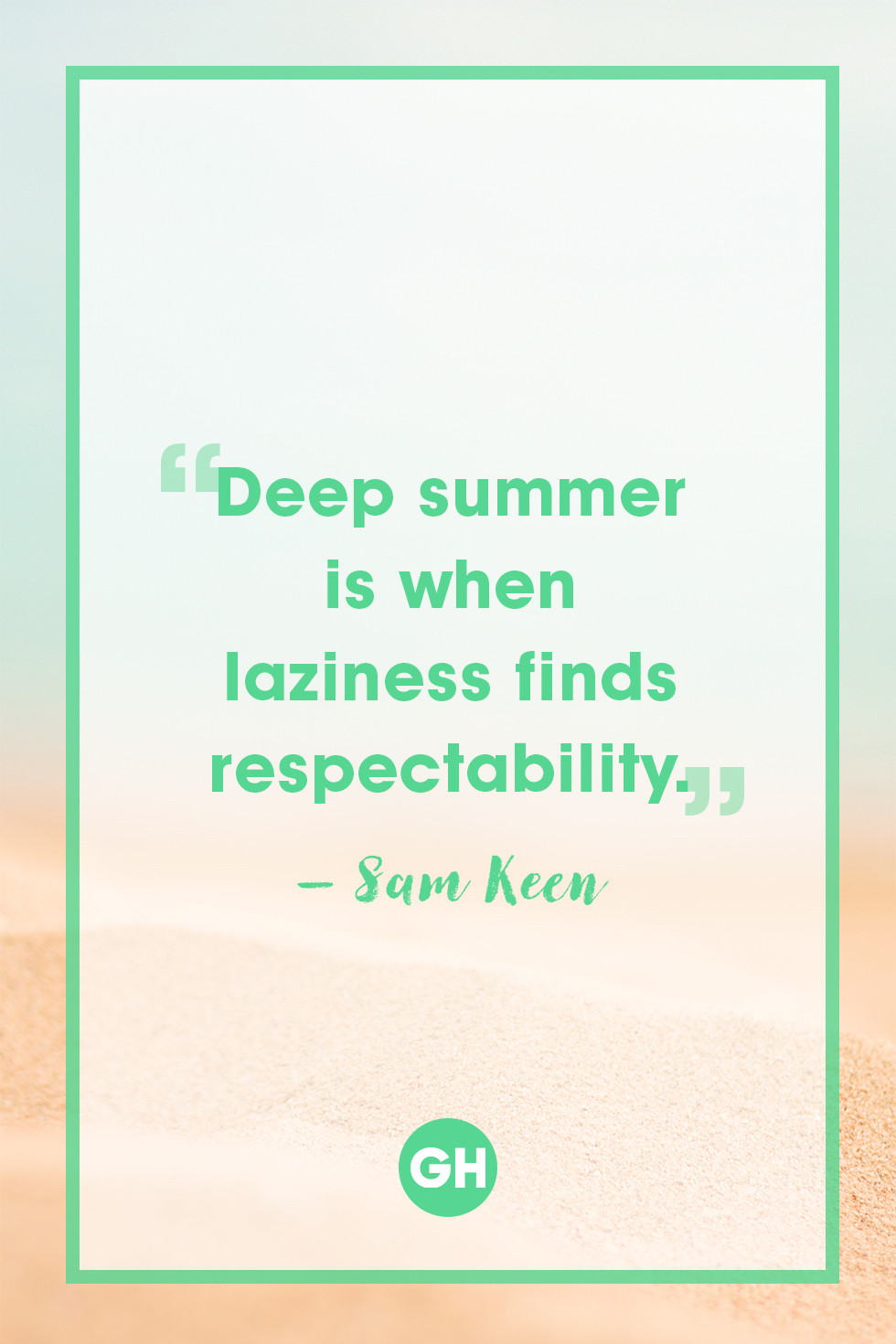 Summer Fun Quotes  15 Best Summer Quotes Funny Sayings About Vacation