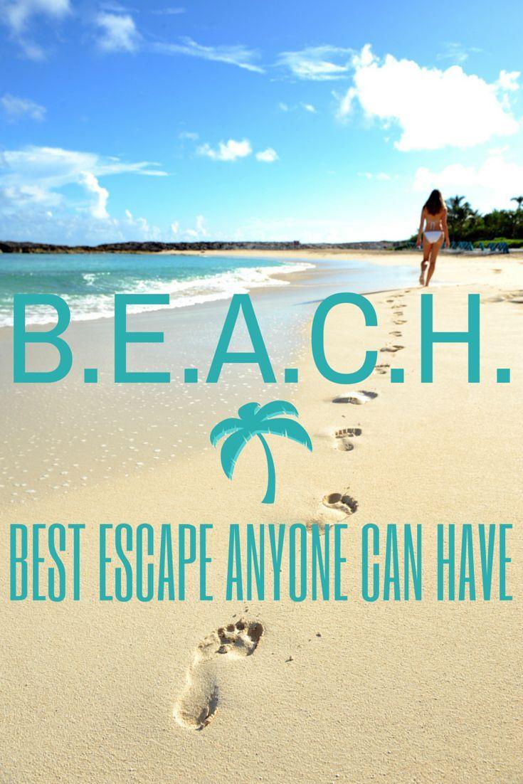 Summer Fun Quotes  26 Inspirational Summer Quotes 2018 QuotesHumor