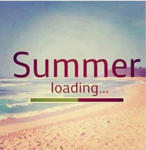 Summer Fun Quotes  Quotes About Summer Fun QuotesGram