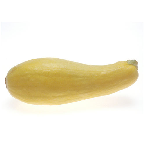 Summer Squash Nutrition  Nutrition Guide & Health Properties