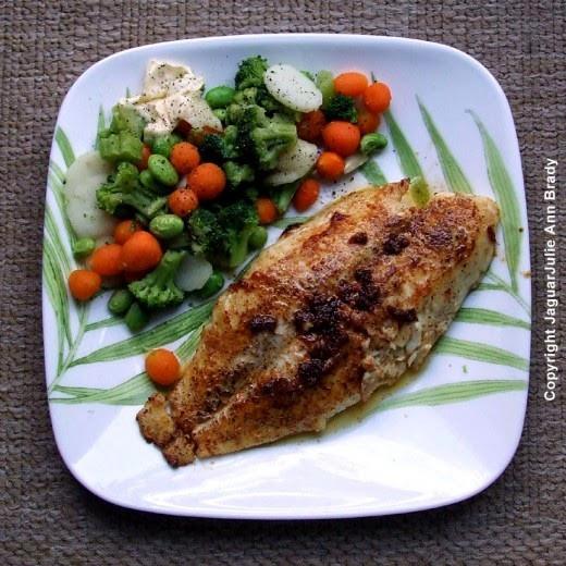 Swai Fish Recipes  Julie Ann Brady Blog Swai Fish Recipes Info and Tips