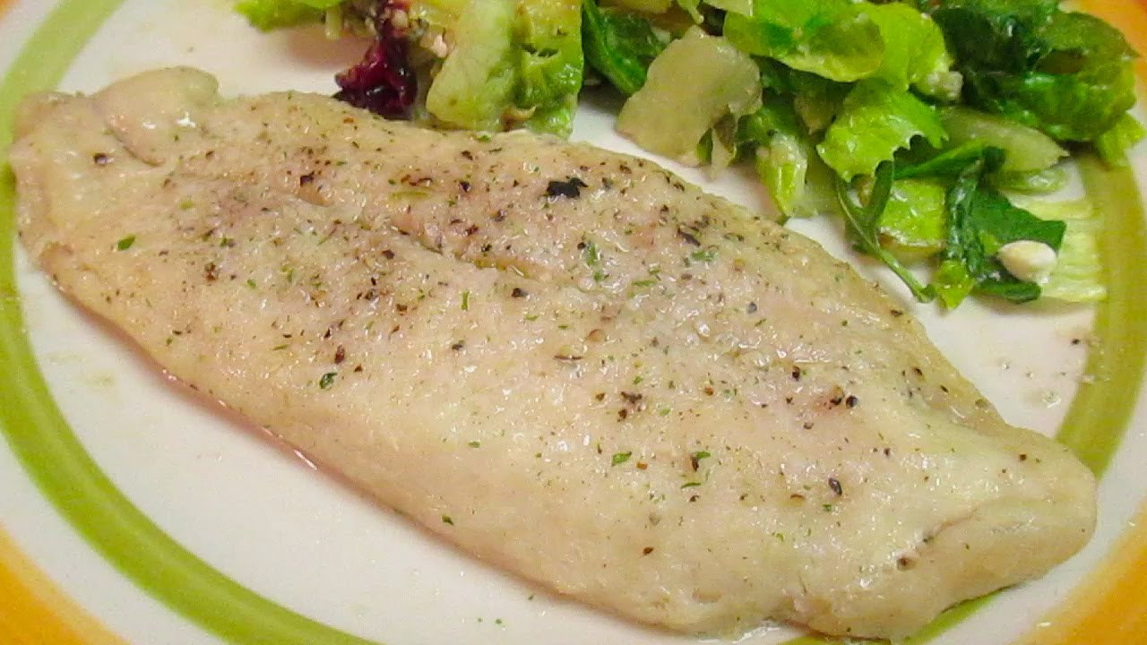 Swai Fish Recipes  Grilled Swai Fish Recipe