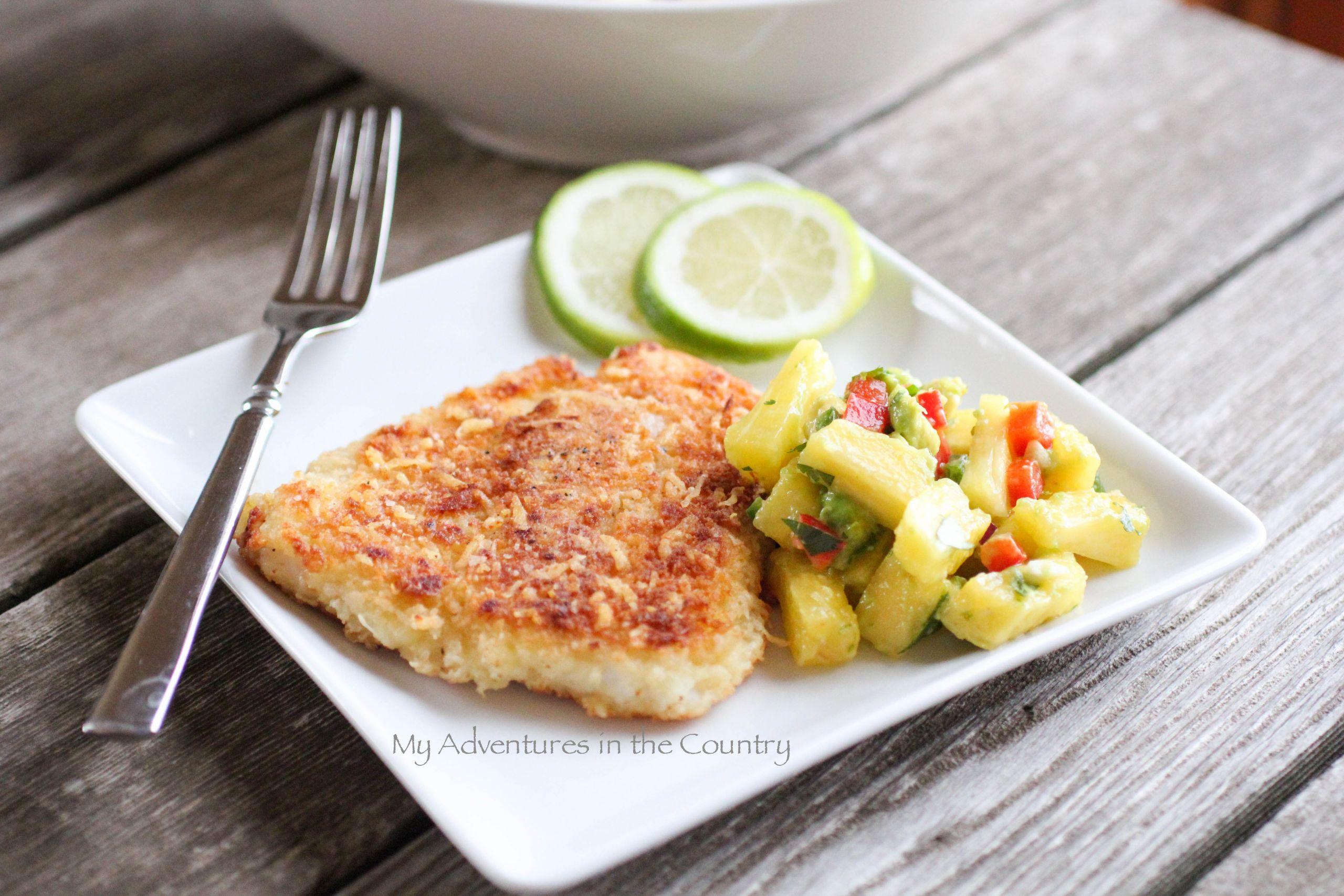 Swai Fish Recipes  easy garlic swai fish