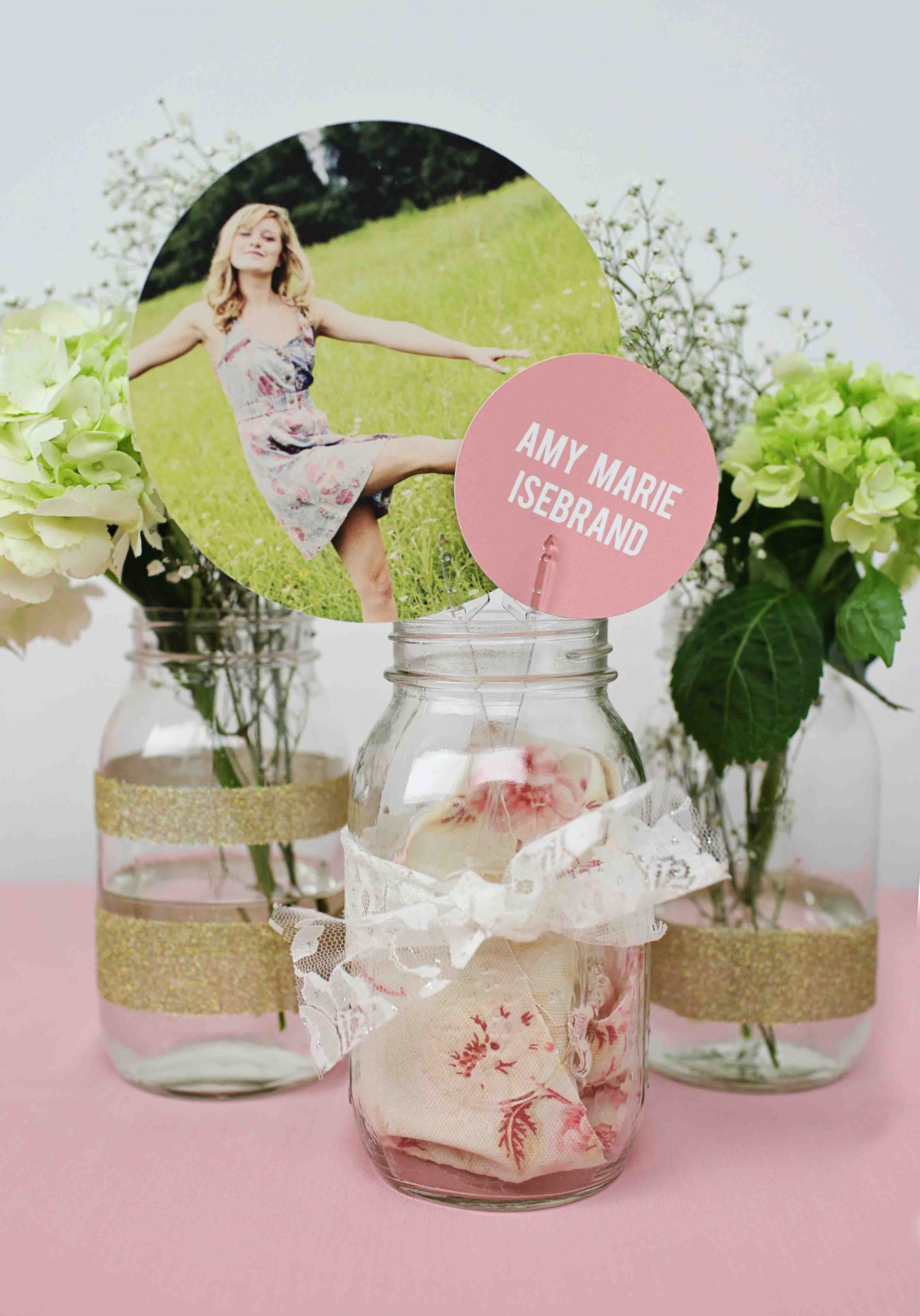 Table Decorations For Graduation Party Ideas  Our Top 5 Graduation Party Decoration Ideas