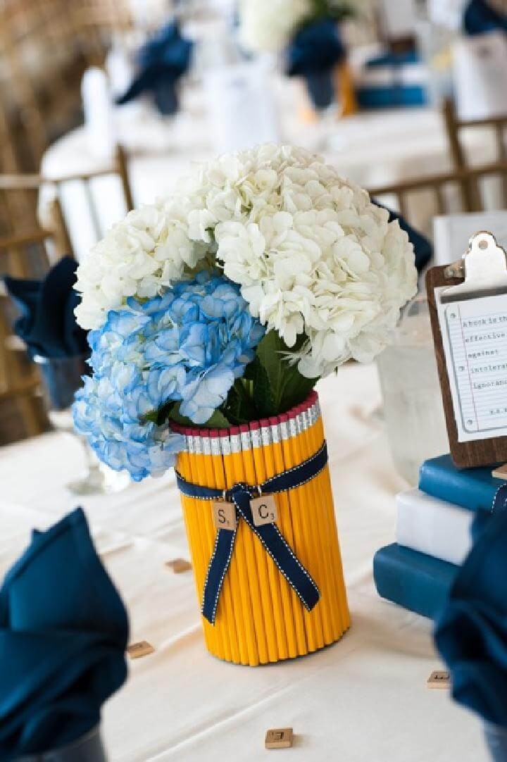 Table Decorations For Graduation Party Ideas  101 Graduation Party Ideas Decoration Themes Grad Party
