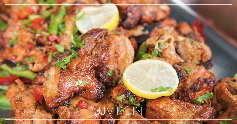 Tandoori Chicken Side Dishes  Tandoori Chicken Recipe With images