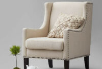 Target Living Room Chairs Lovely Living Room Furniture Tar