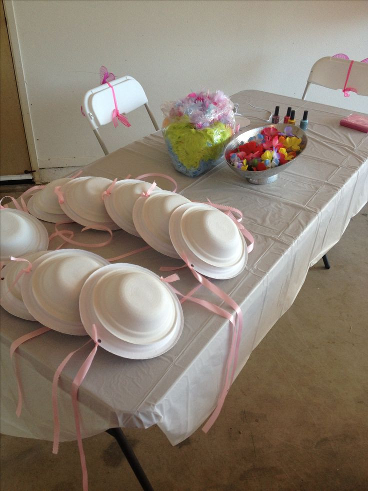 Tea Hat Party Ideas  17 Best images about Make Your Own Tea Party Hat on