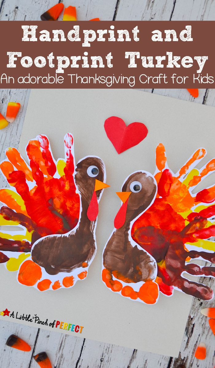 Thanksgiving Art And Craft Ideas For Toddlers  451 best images about Thanksgiving craft ideas for kids on
