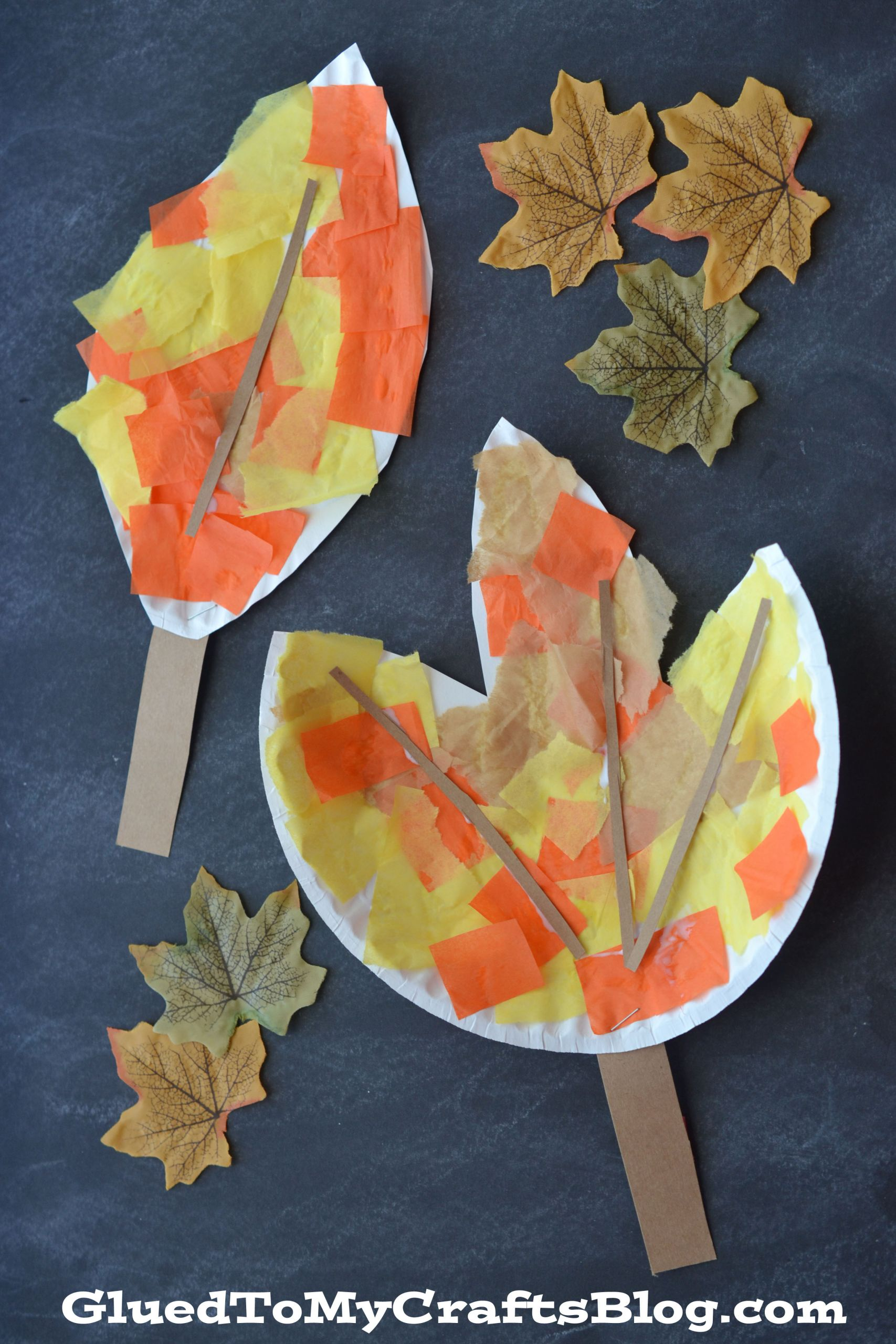 Thanksgiving Art And Craft Ideas For Toddlers  30 Thanksgiving Crafts for Kids Thanksgiving DIY Ideas