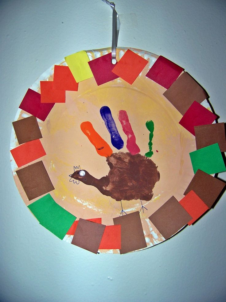 Thanksgiving Art And Craft Ideas For Toddlers  17 Best images about Giving Thanks on Pinterest