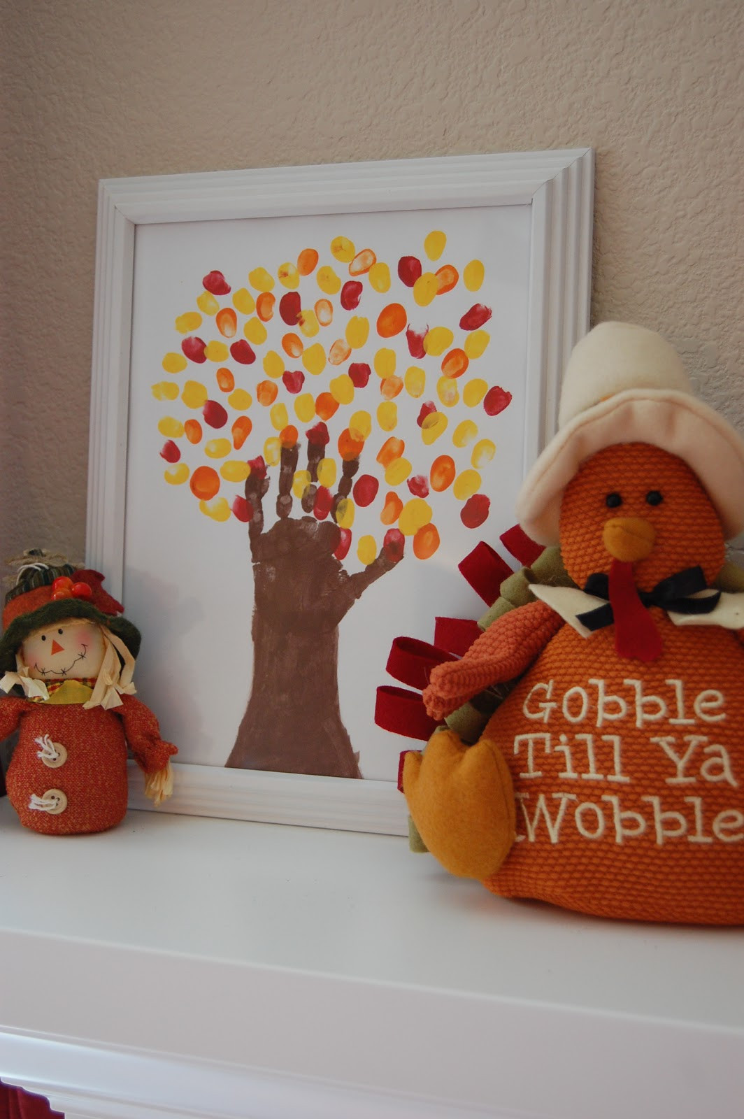 Thanksgiving Art And Craft Ideas For Toddlers  Thanksgiving Rewind Kids Thanksgiving Art Projects