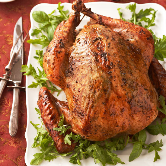 Thanksgiving Turkey Rub  The Best Ideas for Thanksgiving Turkey Rub Best Diet and