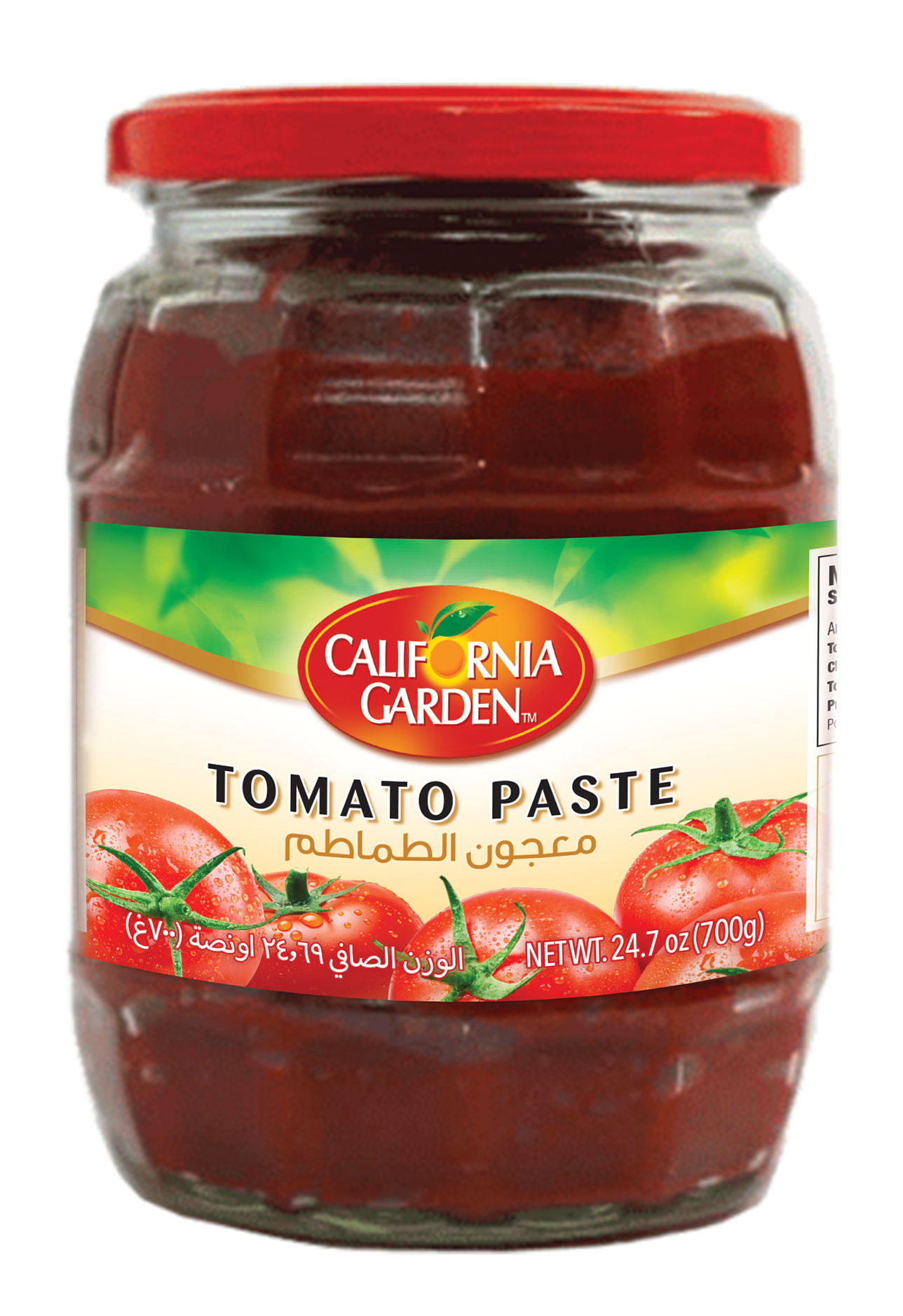 Tomato Sauce From Paste  20 Best tomato Sauce From Paste Best Recipes Ever