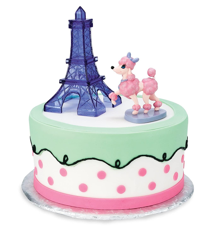 Tween Birthday Cakes  404 Squidoo Page Not Found