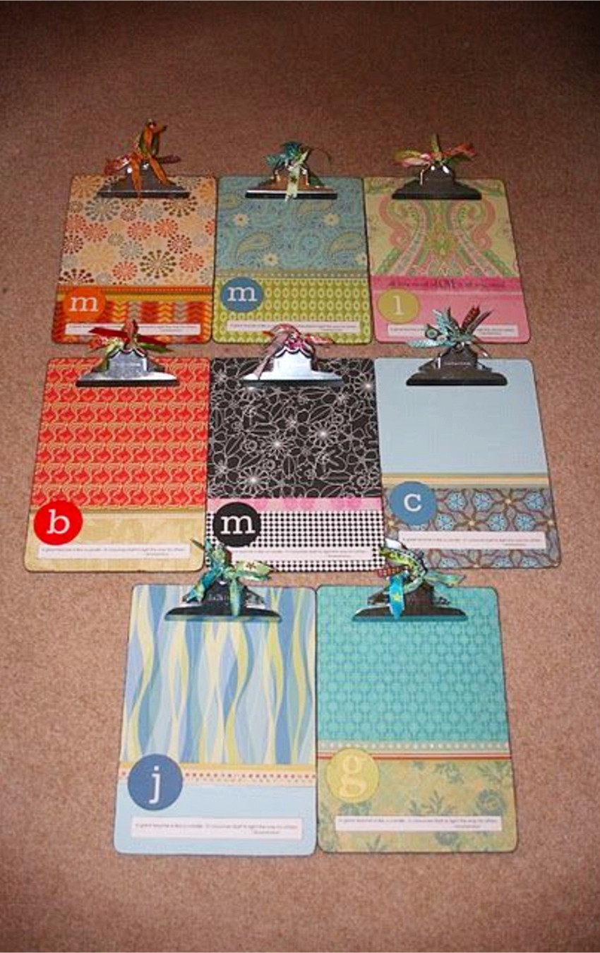Unique DIY Gifts  Creative DIY Christmas Gifts Unique Homemade Christmas