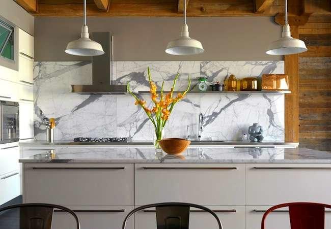 Unique Kitchen Backsplash Ideas  Backsplash Ideas for a Unique Kitchen Bob Vila