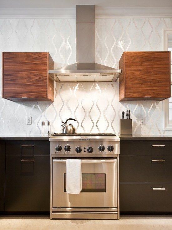 Unique Kitchen Backsplash Ideas  10 Unique Backsplash Ideas For Your Kitchen — Eatwell101