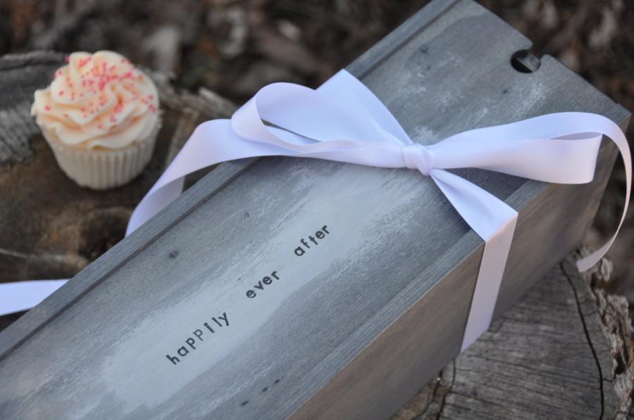 Unique Wedding Gift Ideas For Couple  Unique Wedding Gift For Couple Anniversary Gift Engagement