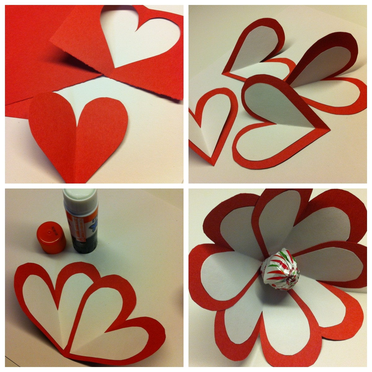 Valentine Children Crafts  Super Fun Kids Crafts Valentine Crafts For Kids