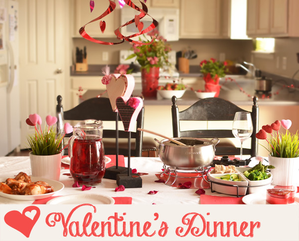 Valentine Dinners For Kids  Valentine s Veggies Special Dinner for Awesome Kids