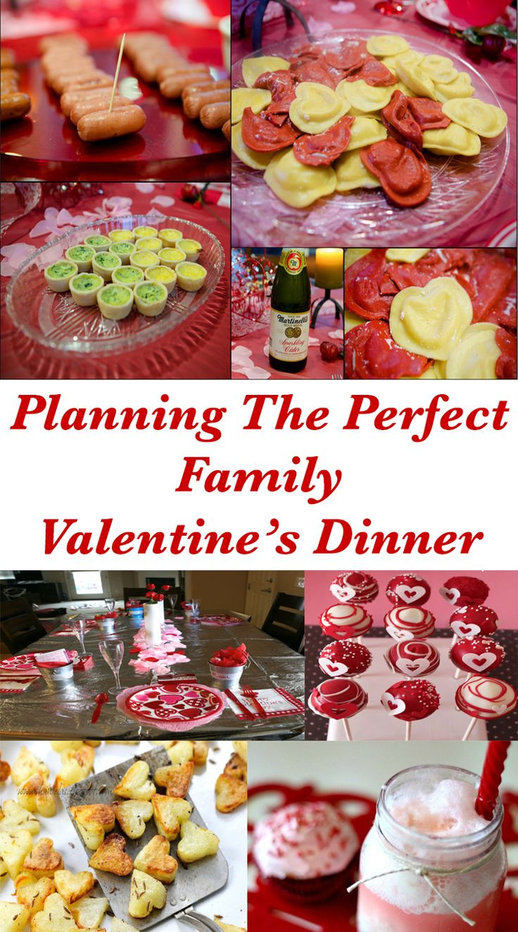 Valentine Dinners For Kids  17 Best images about Valentine s Day ideas on Pinterest