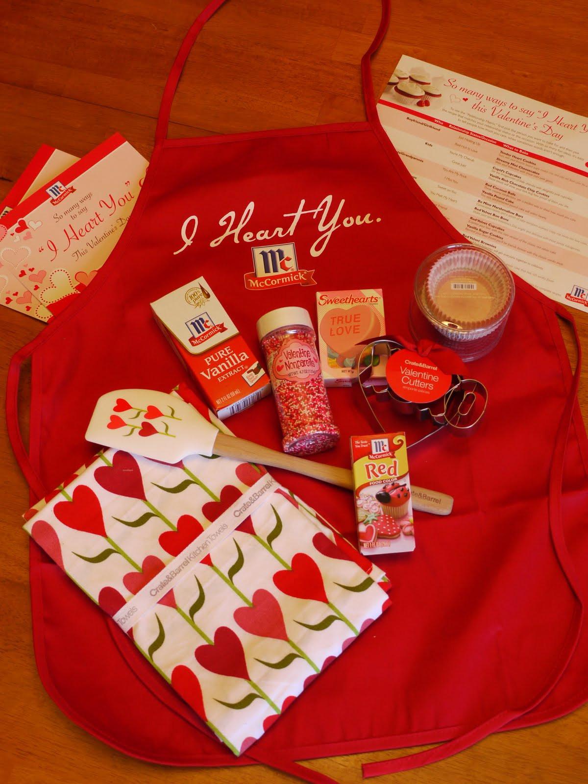 Valentine Gift Ideas For Boyfriend  New latest and Funny valentines day t for boyfriend Him