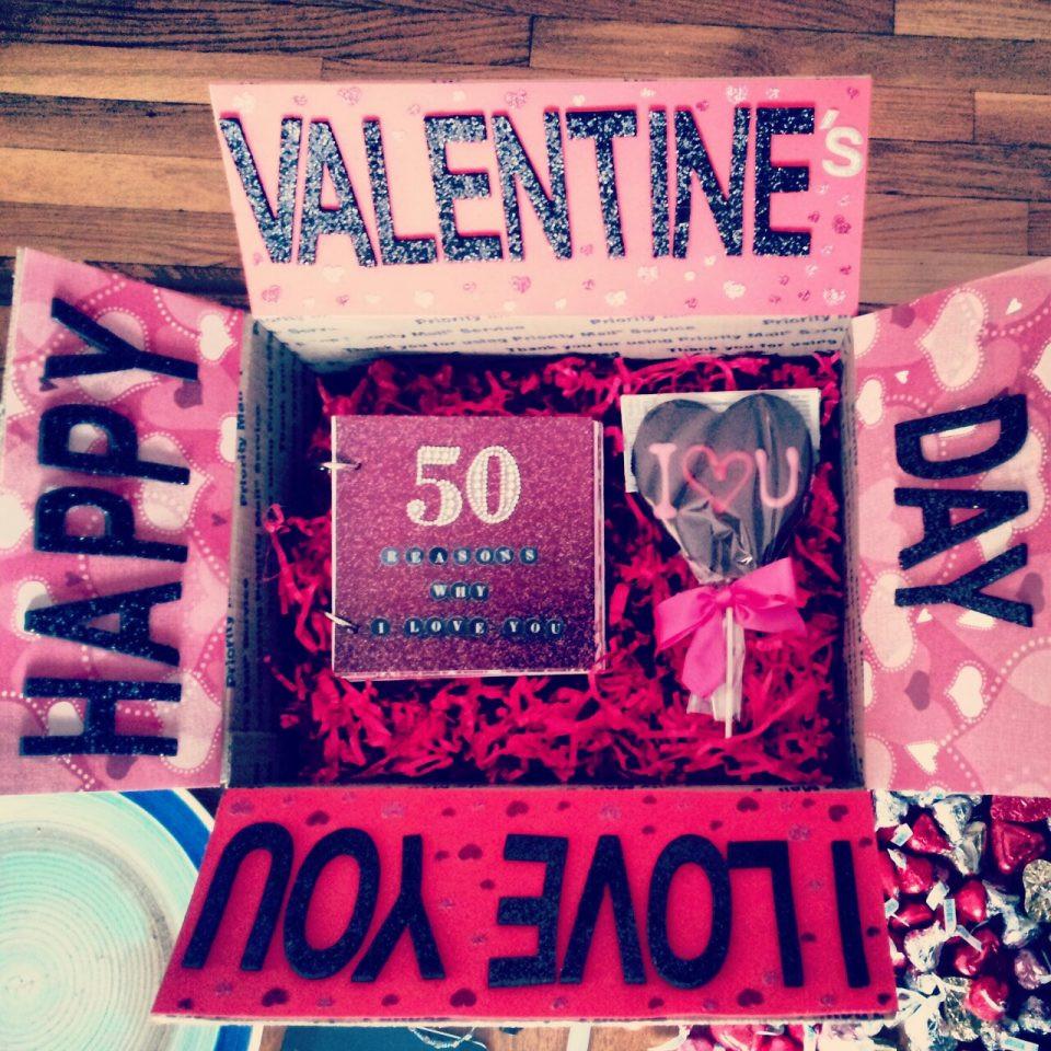 Valentine Gift Ideas For Boyfriend  valentine stunning valentines day ideas for men cute ts