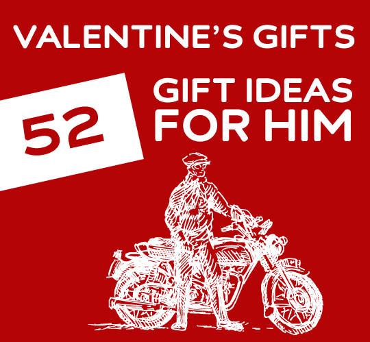 Valentine Gift Ideas For Boyfriend  What to Get Your Boyfriend for Valentines Day 2015