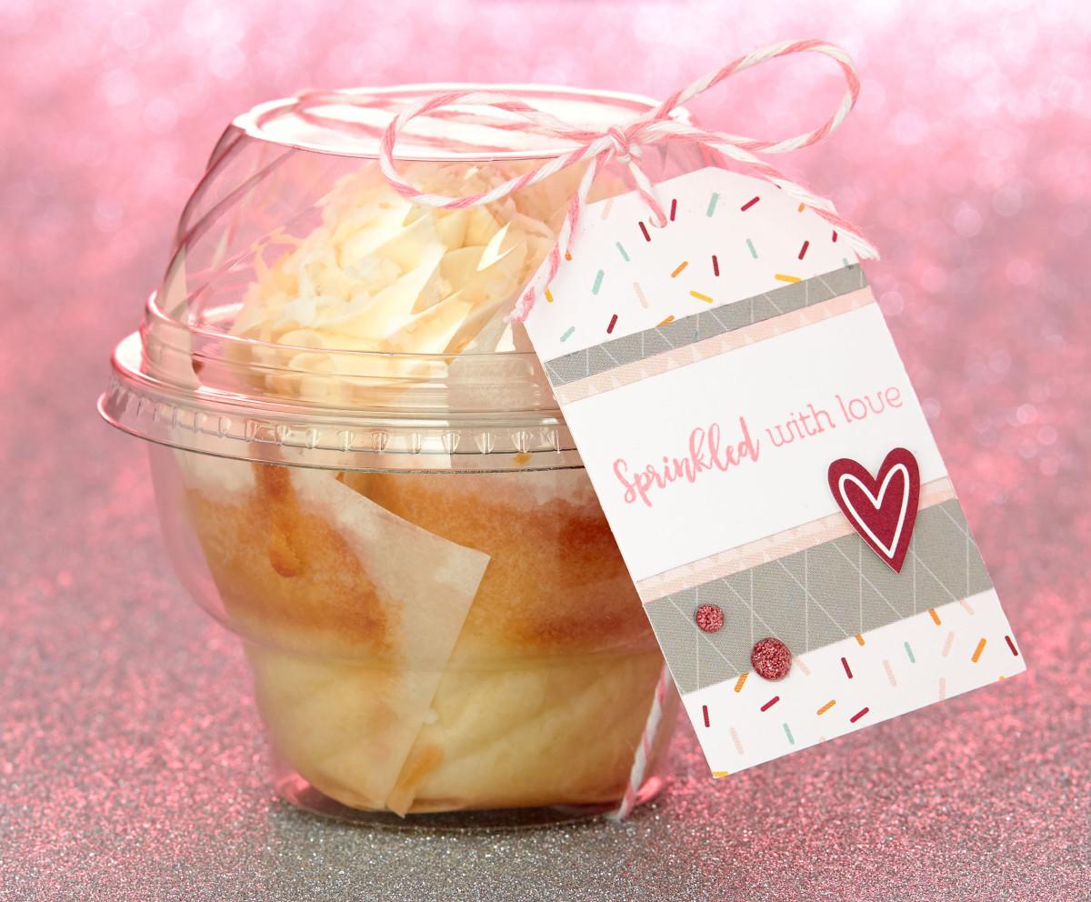 Valentine Gift Ideas For School  Valentine's Day Ideas for School