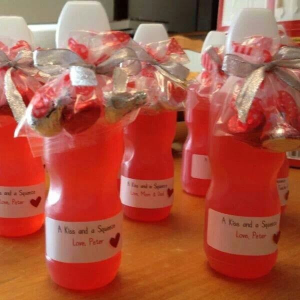 Valentine Gift Ideas For School  177 best images about Seasonal ideas Valentine s Day