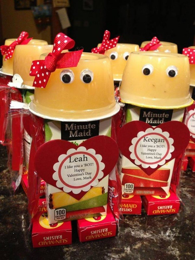 Valentine Gift Ideas For School  Over 20 of the BEST Valentine ideas for Kids Kitchen