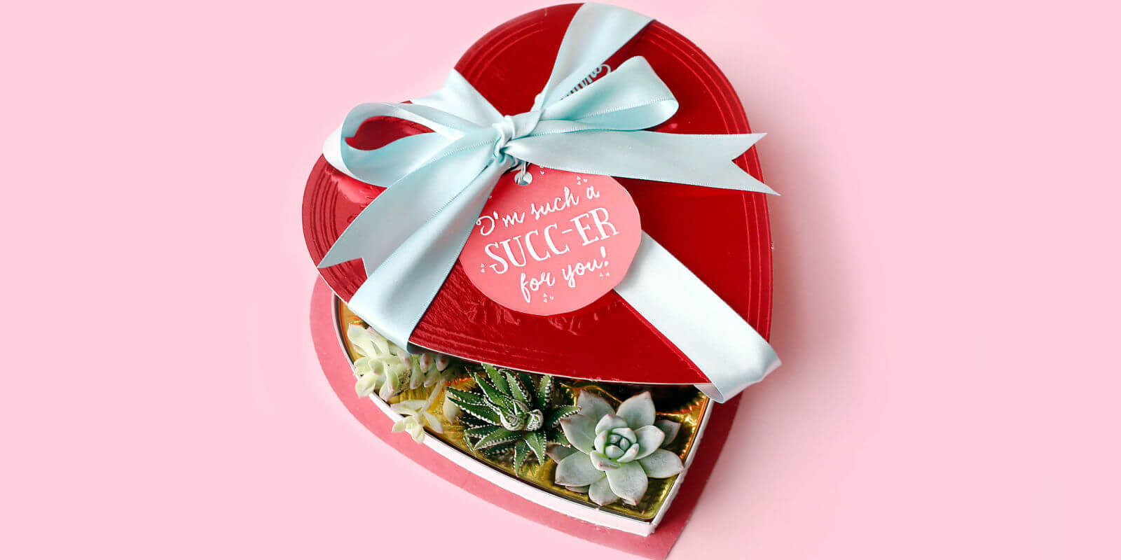 Valentine Gifts For Him DIY  45 Homemade Valentines Day Gift Ideas For Him